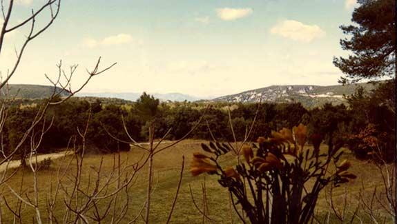 Mt-Ventoux-ex.jpg