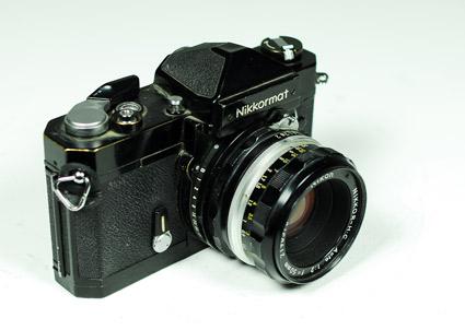 Nikon-12.jpg
