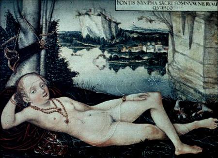 Nymph-Resting-Cranach.jpg
