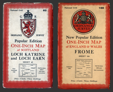 OS-5&6.jpg