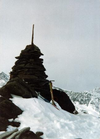 SF-summit-81.jpg