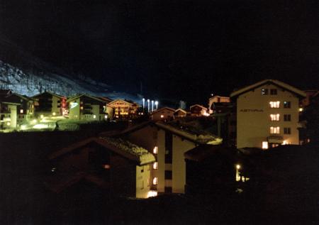 Saas-Fee-night-81.jpg