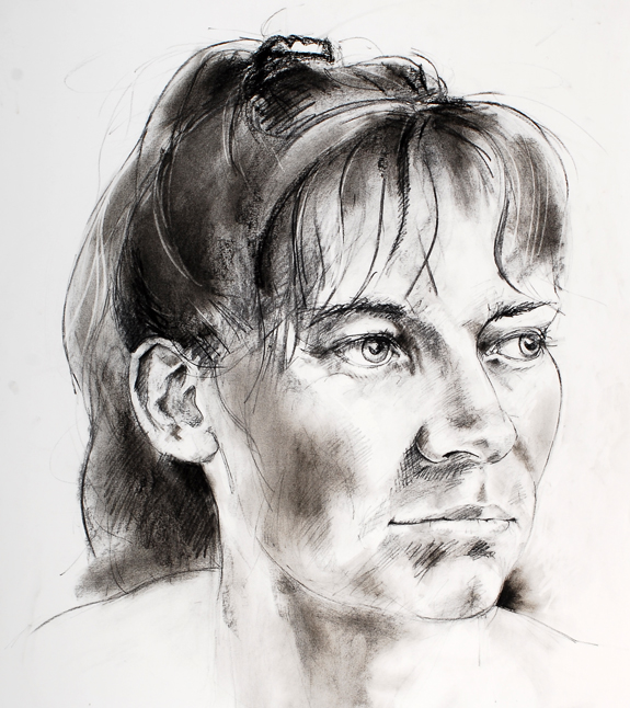 Sarah-73.jpg