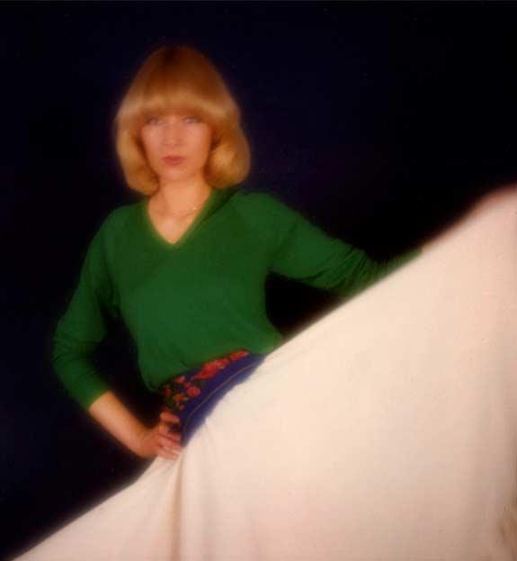 Sue-Flynn-01.jpg