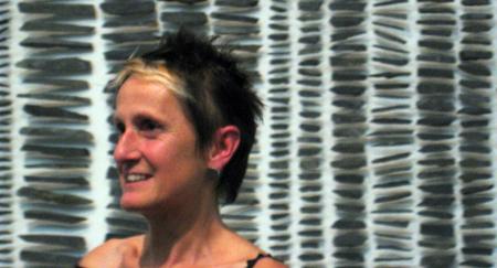 Sue-Lawty-970.jpg