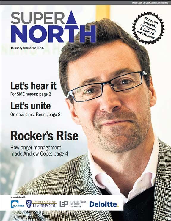 Super-North-cover.jpg