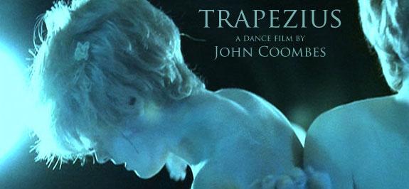 Trapezius-still.jpg