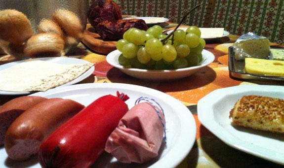 W-lunch-21.jpg