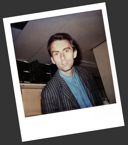 alan-polaroid.jpg