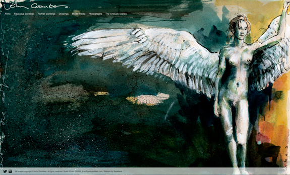 angel-Screen-shot.jpg