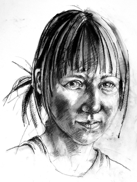 aniela-drawing-03.jpg