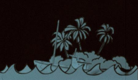 animation-8.jpg