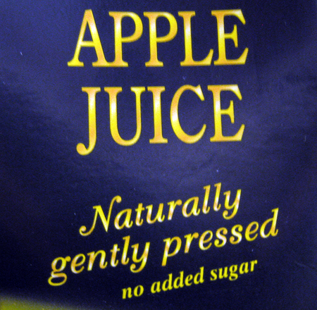 apples-449.jpg