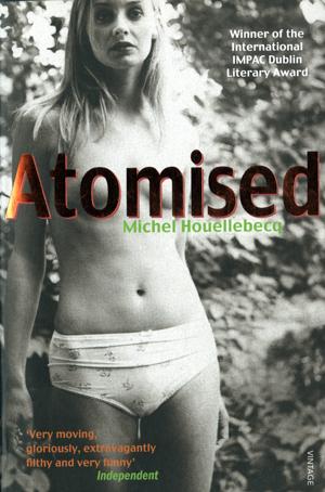 atomised-bjc.jpg