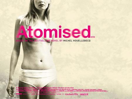 atomised-film.jpg
