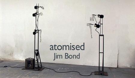 atomised.jpg