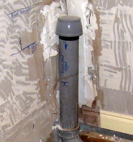 aw-soil-vent-305.jpg
