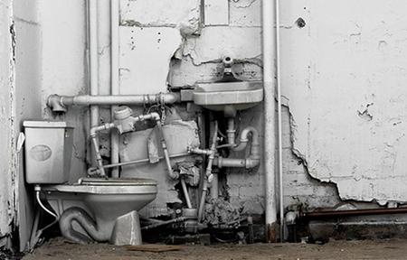 bad-plumbing.jpg