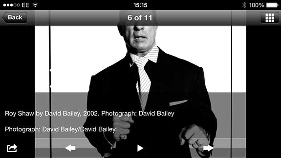 bailey's credit.jpg