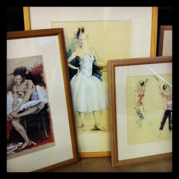 ballet-pictures-12.jpg