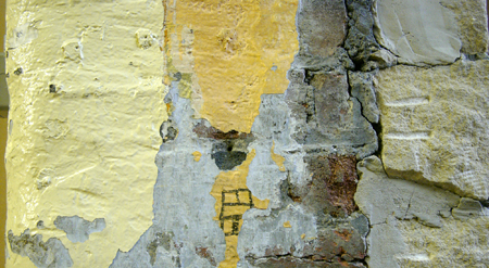 bates-wall-01b.jpg