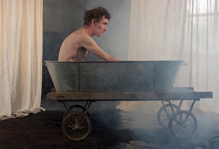 bath-444.jpg