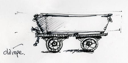 bath-trolley.jpg