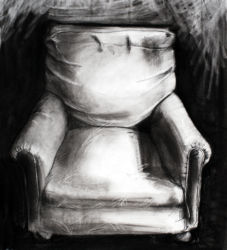 big-armchair-13.jpg