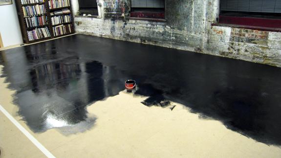 black-floor.jpg