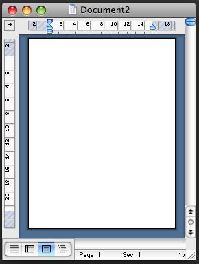 blank-doc.jpg