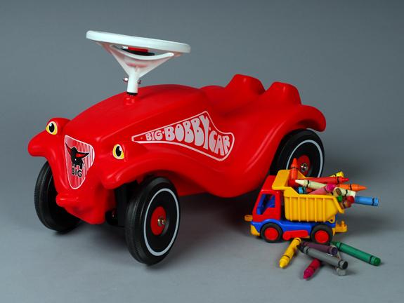 bobby-car.jpg
