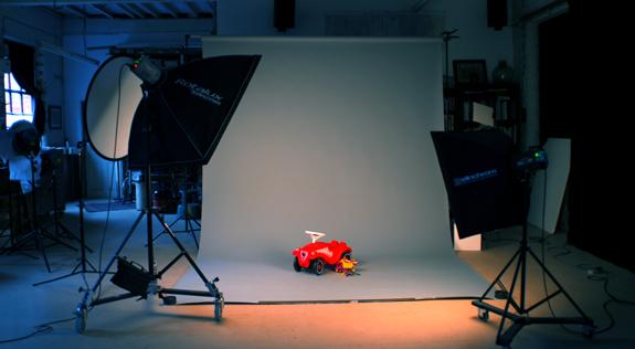 bobby-shoot.jpg