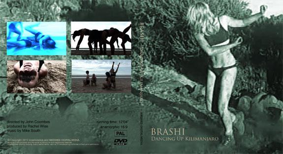 brash-cover-gn.jpg