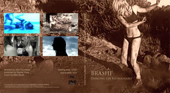 brash-cover.jpg