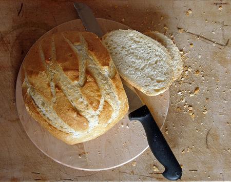 bread-047.jpg