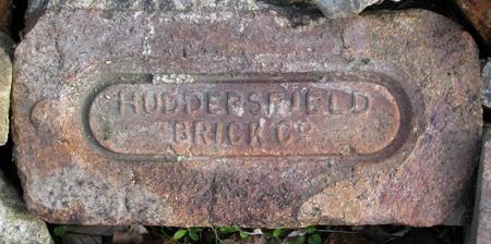 brick-799.jpg
