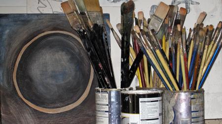 brushes-849.jpg