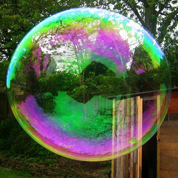 bubble-52.jpg