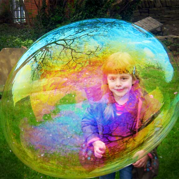 bubble-68.jpg