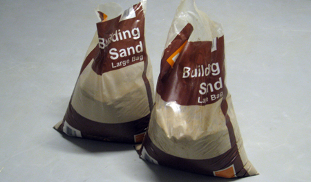 building-sand.jpg