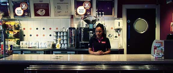 cafe-girl.jpg
