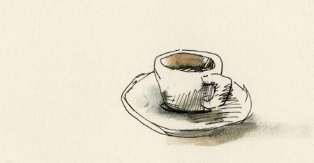 cafe-sketch-03.jpg