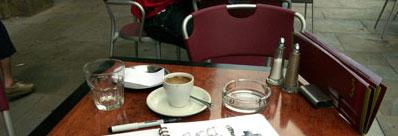 cafe08.jpg