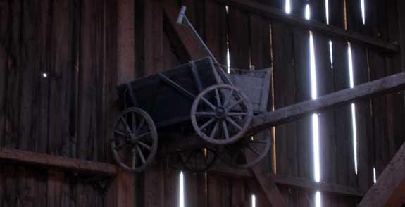cart-13.jpg