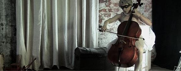 cello-08cu.jpg