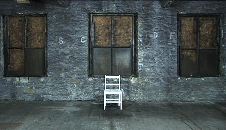 chair-09-1.jpg