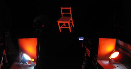 chair-1033.jpg