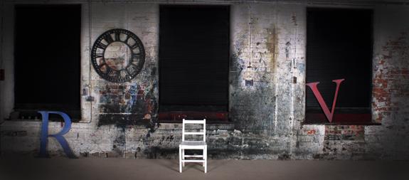 chair-2011.jpg