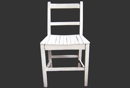 chair-925.jpg