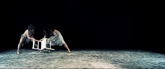 chair-w1.jpg